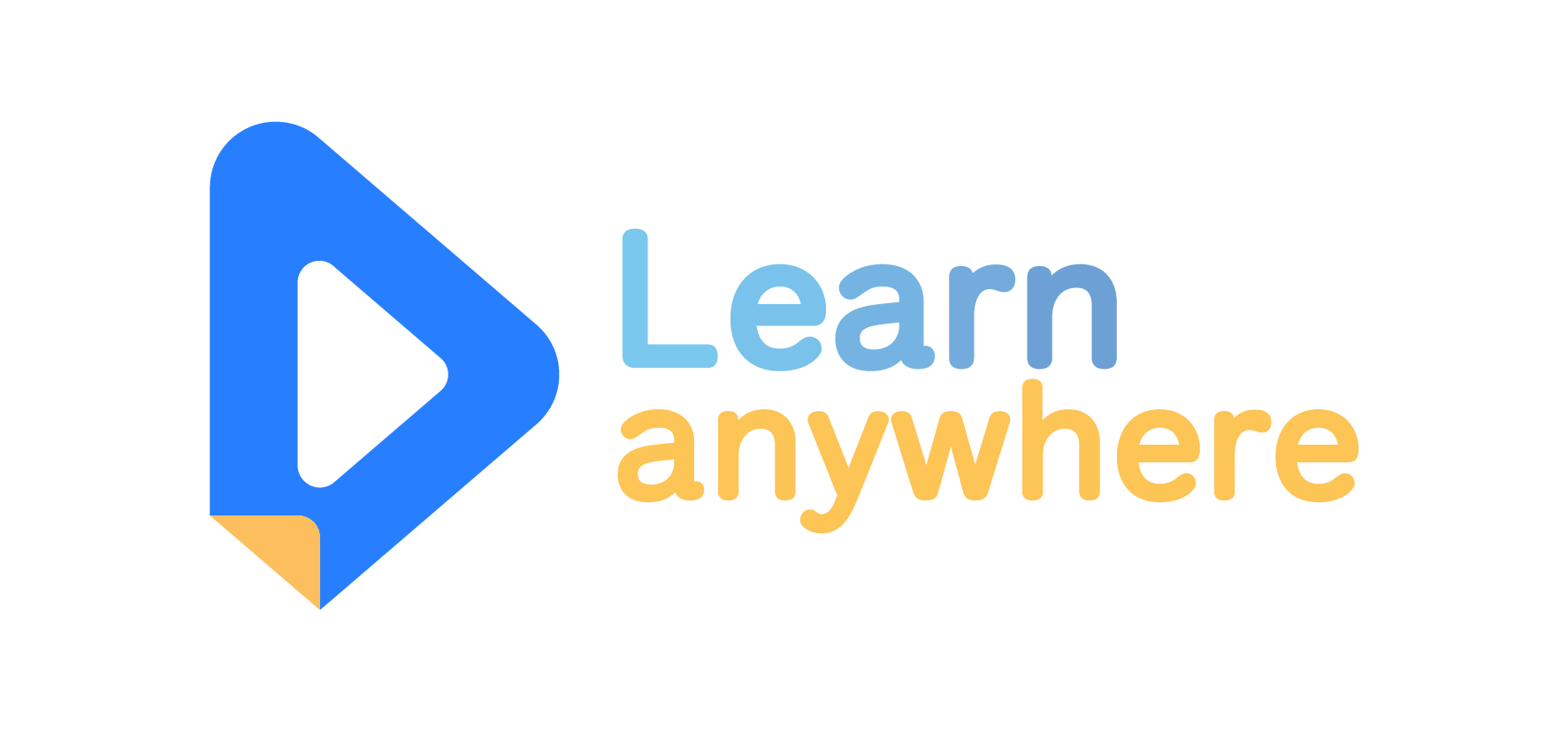 Learncorp_Logo_Pack_2021_Learn Anywhere Primary RGB