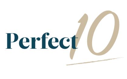 Partner Eng_PF10_Logo W210xH125 px-01 (1)